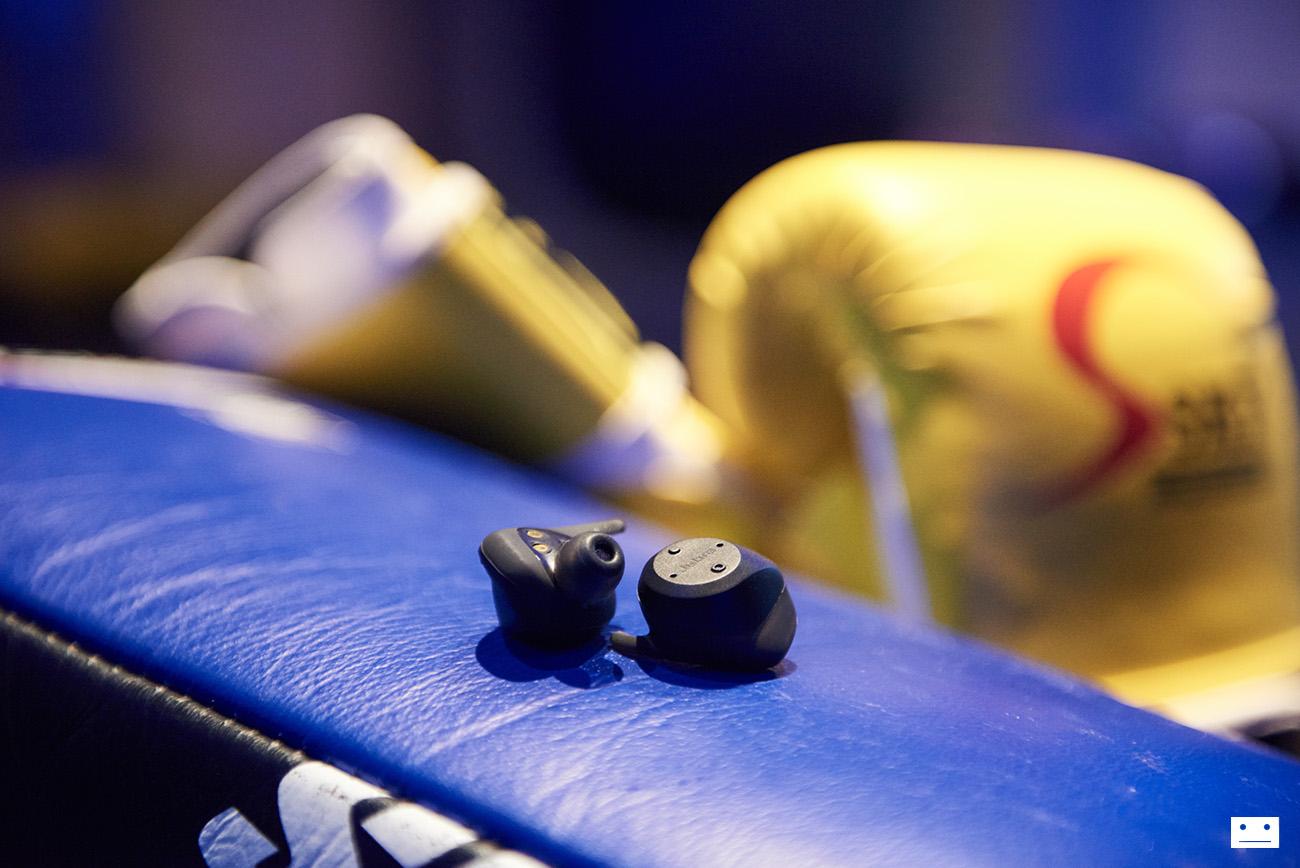 jabra-elite-sport-true-wireless-earbuds-earphone-for-fitness-16