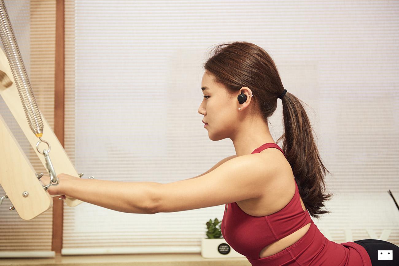 jabra-elite-sport-true-wireless-earbuds-earphone-for-fitness-19