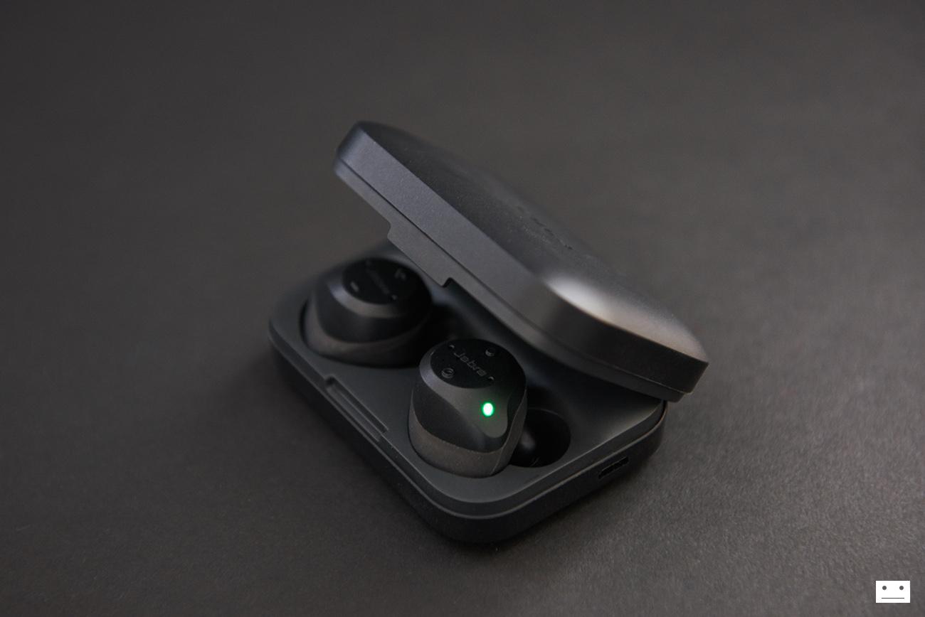 jabra-elite-sport-true-wireless-earbuds-earphone-for-fitness-2