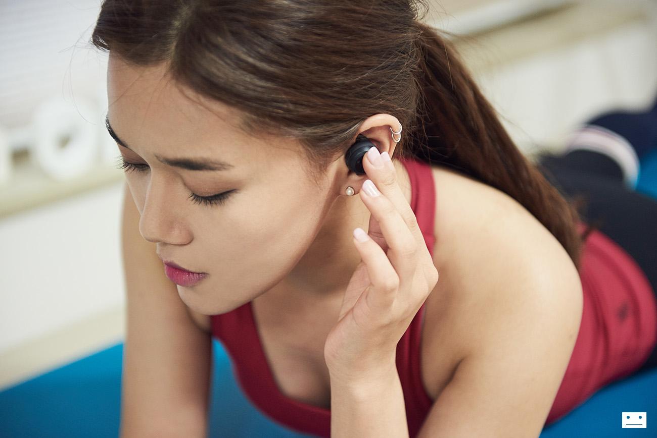 jabra-elite-sport-true-wireless-earbuds-earphone-for-fitness-5
