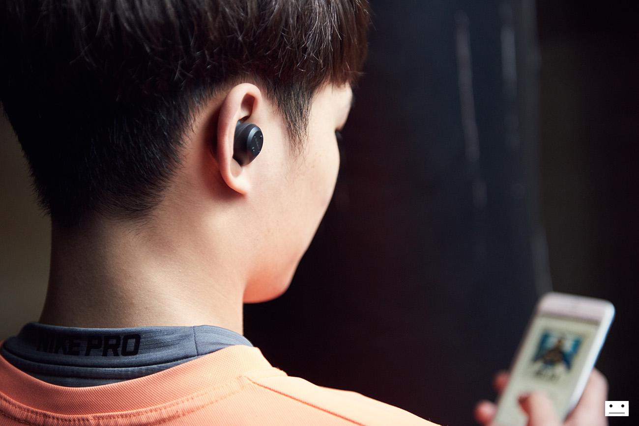 jabra-elite-sport-true-wireless-earbuds-earphone-for-fitness-7