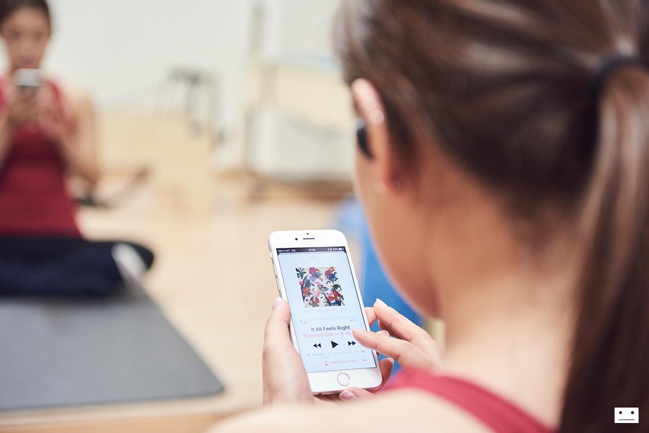 jabra-elite-sport-true-wireless-earbuds-earphone-for-fitness-8