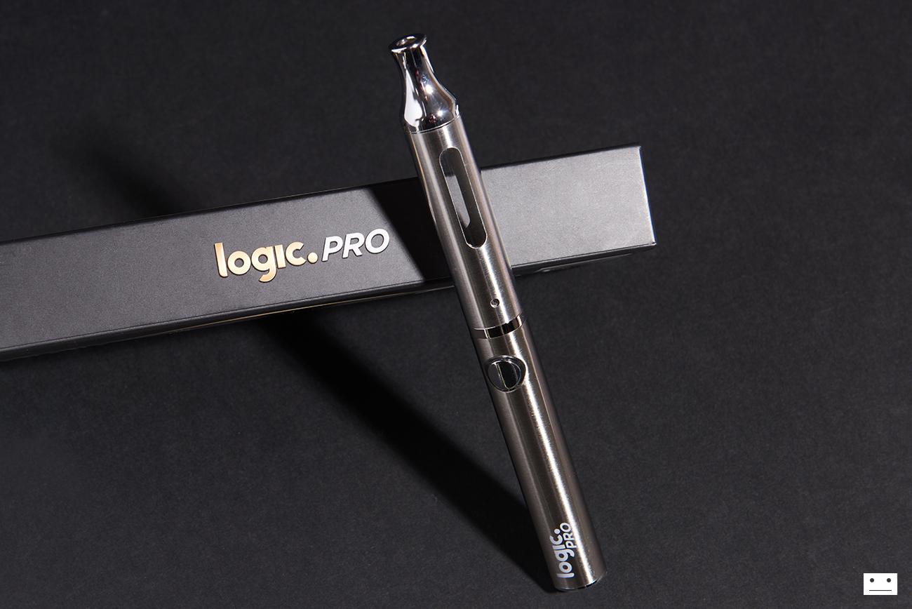 jti-logic-pro-14