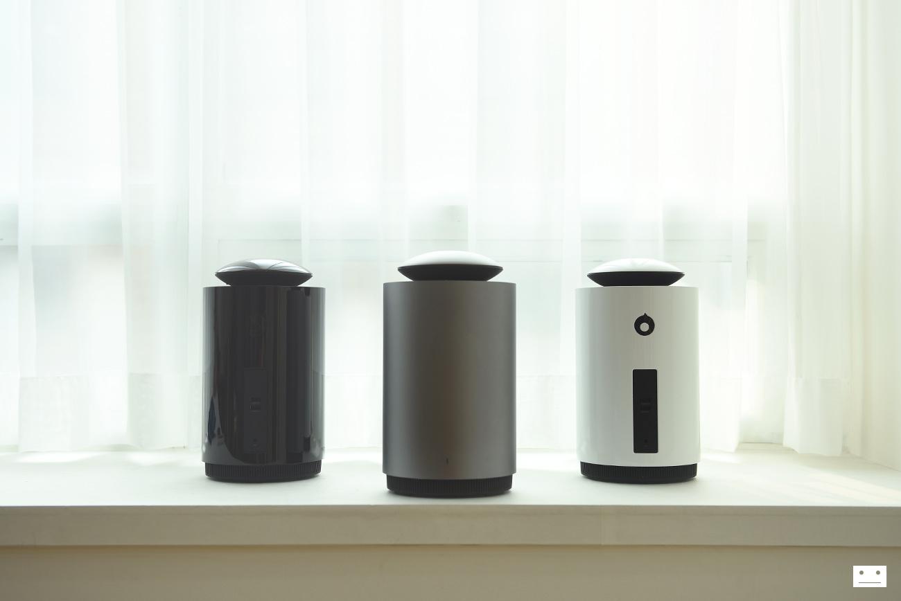 mars-bluetooth-levitation-speaker-review-1