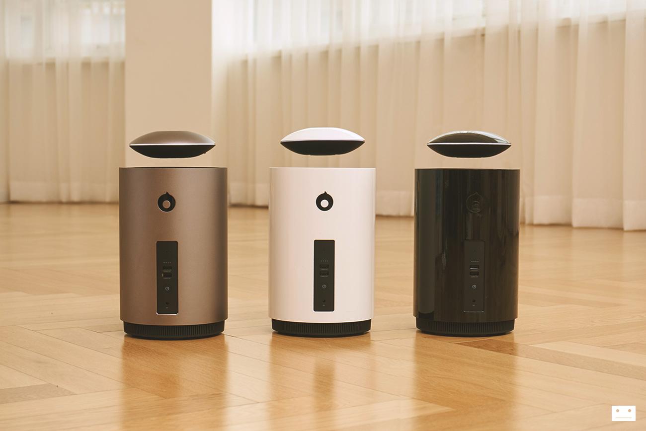 mars-bluetooth-levitation-speaker-review-14