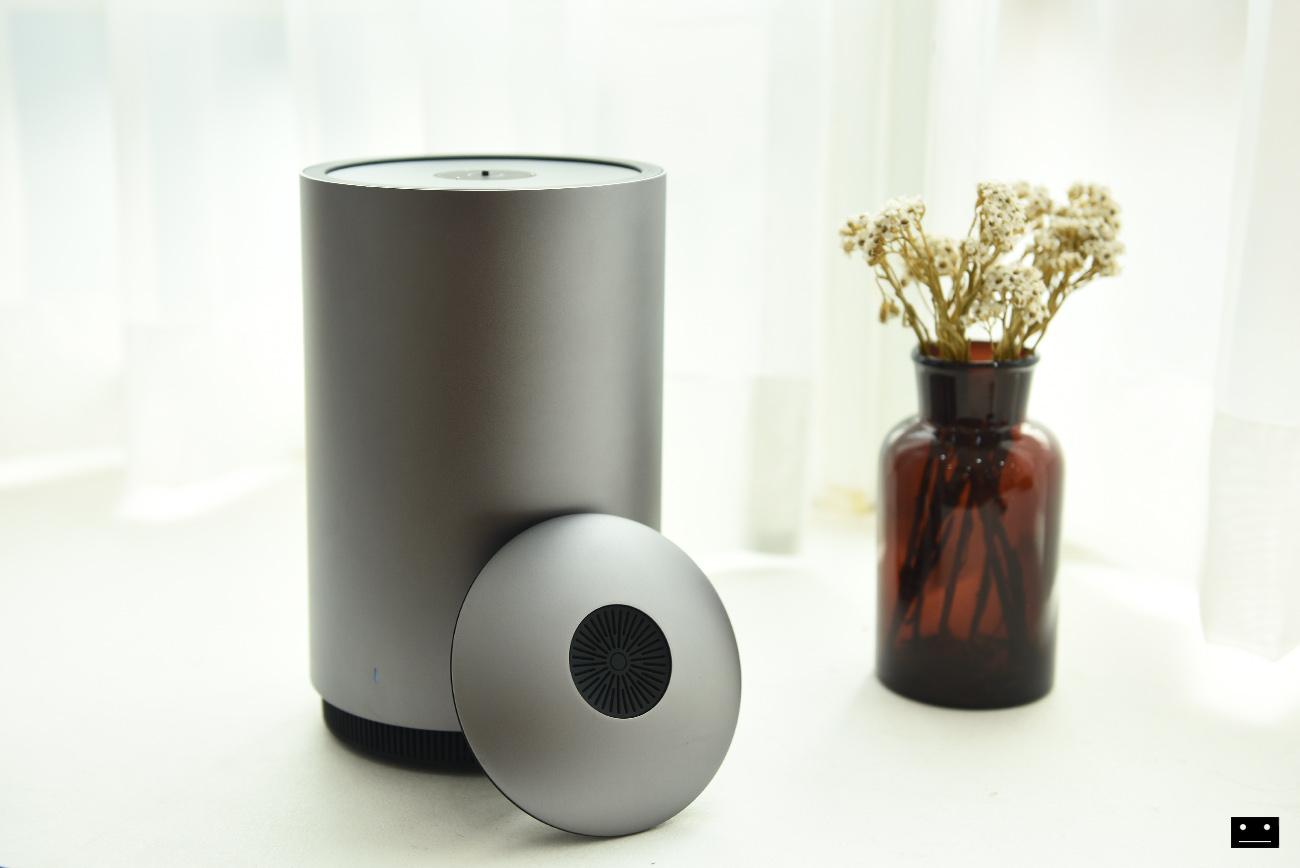 mars-bluetooth-levitation-speaker-review-2