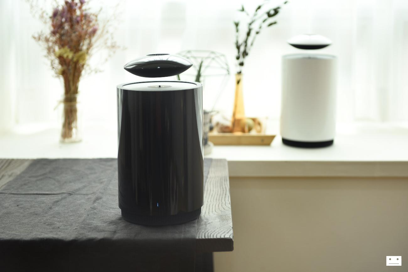 mars-bluetooth-levitation-speaker-review-3