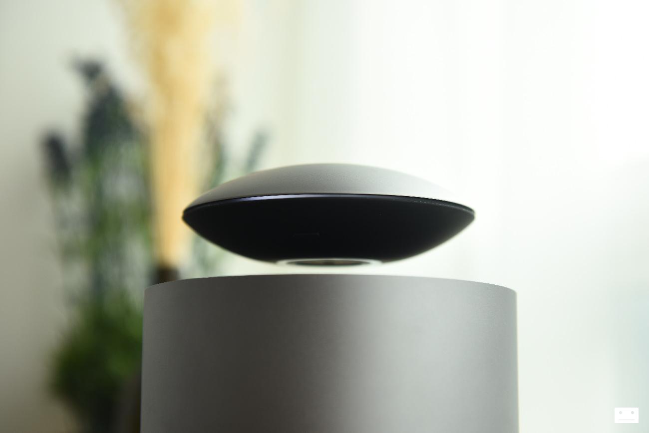 mars-bluetooth-levitation-speaker-review-5