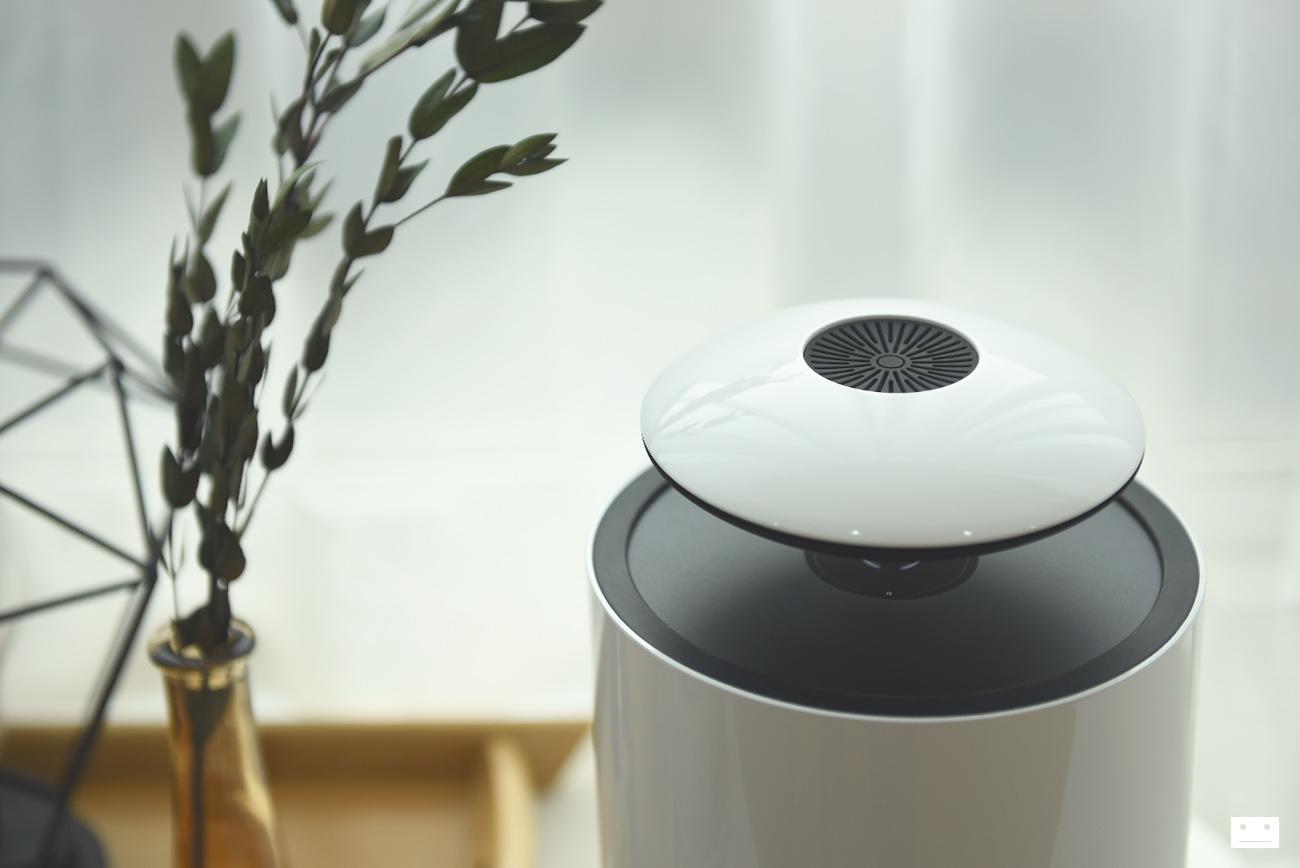 mars-bluetooth-levitation-speaker-review-6