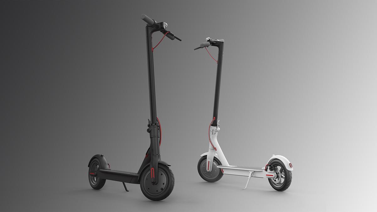 mi-scooter-2-1