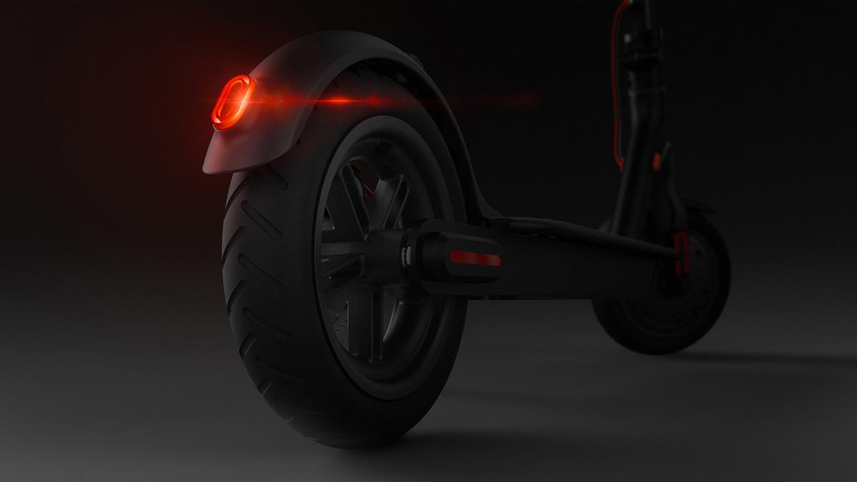 mi-scooter-2-2