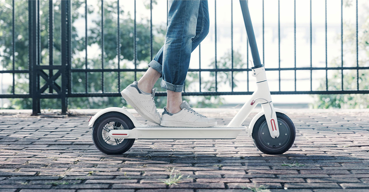 mi-scooter-2-4