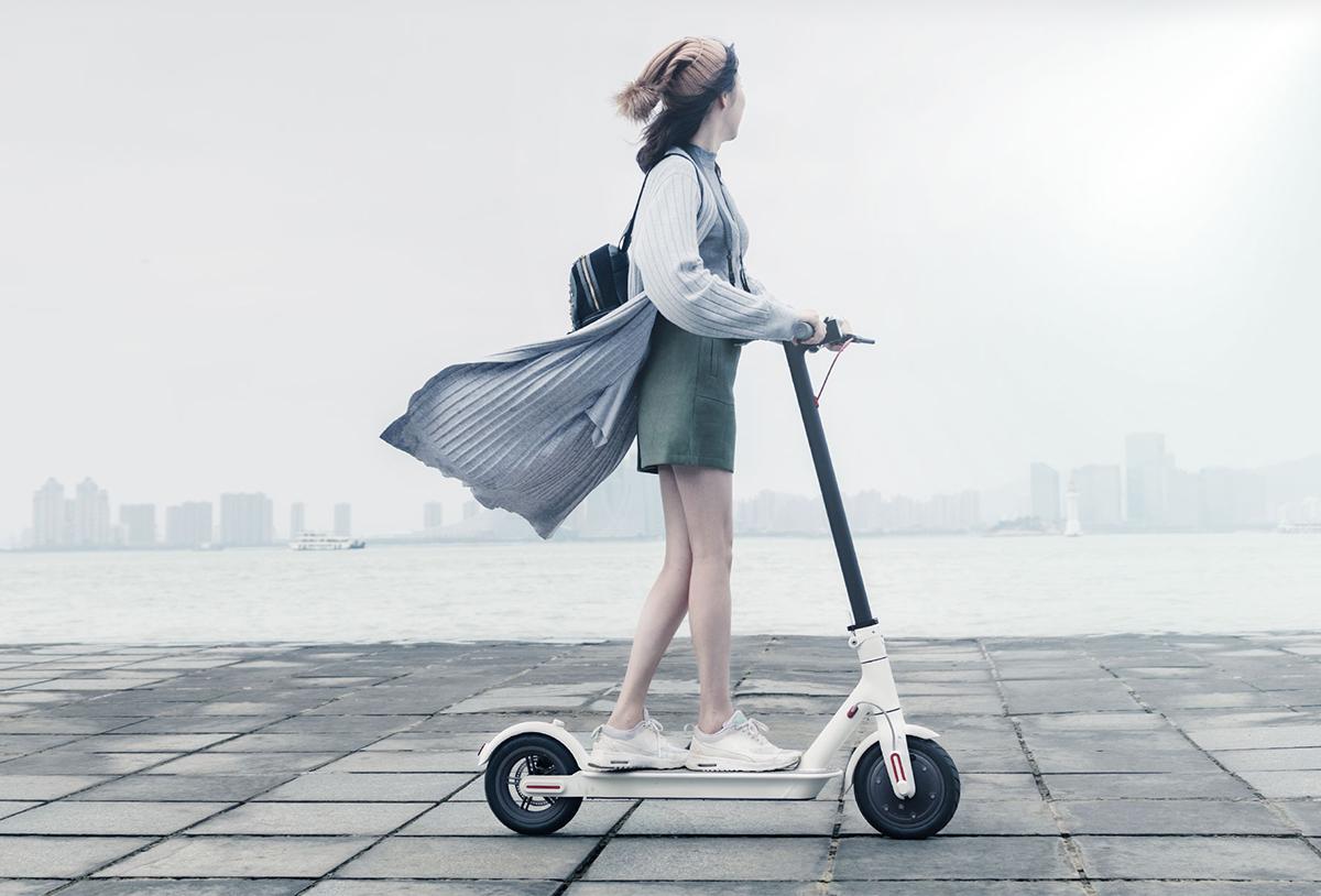 mi-scooter-2-5