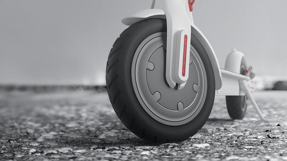 mi-scooter-2-7