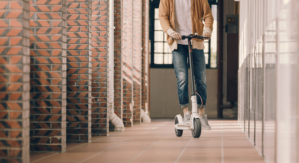 mi-scooter-2-8
