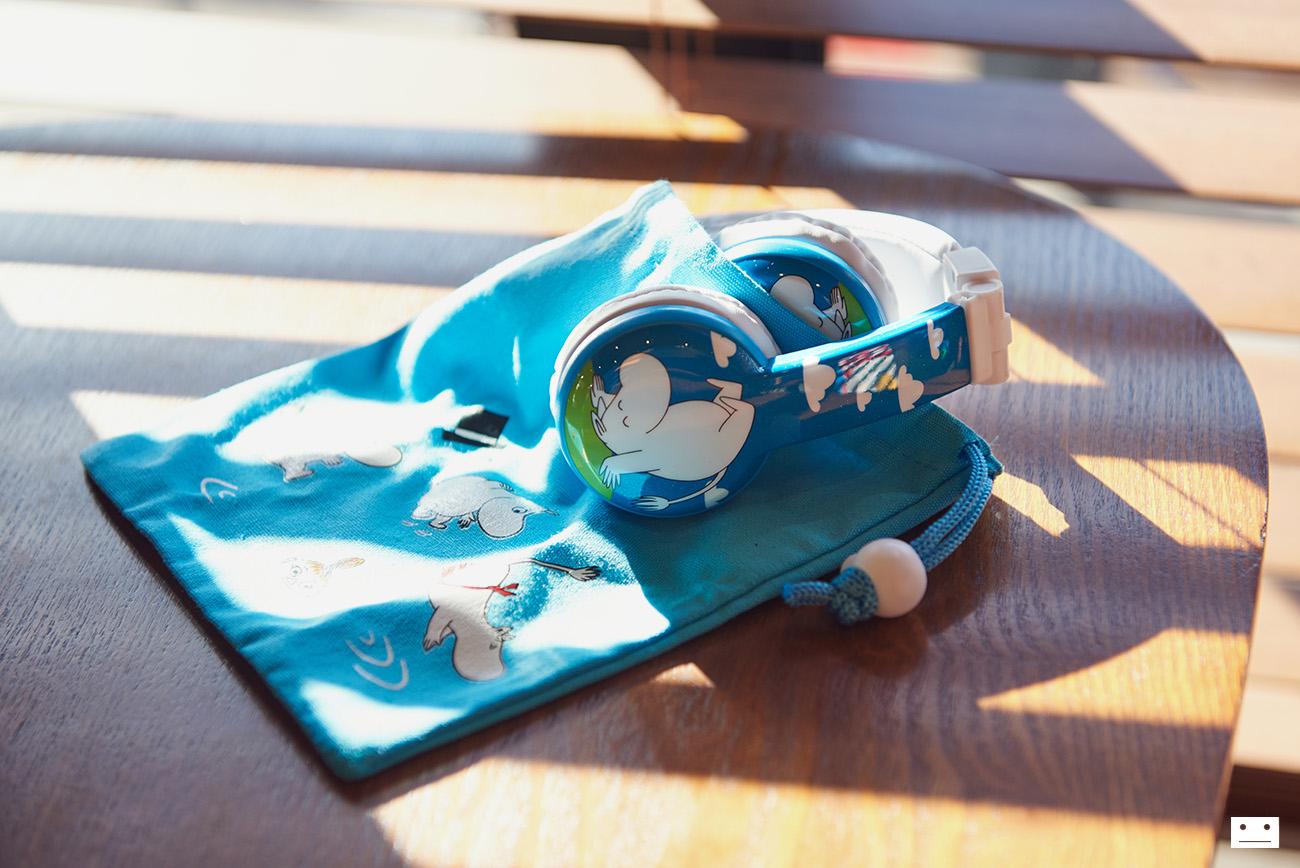 onandoff-buddyphones-moomin-collaboration-headphones-for-kids-15