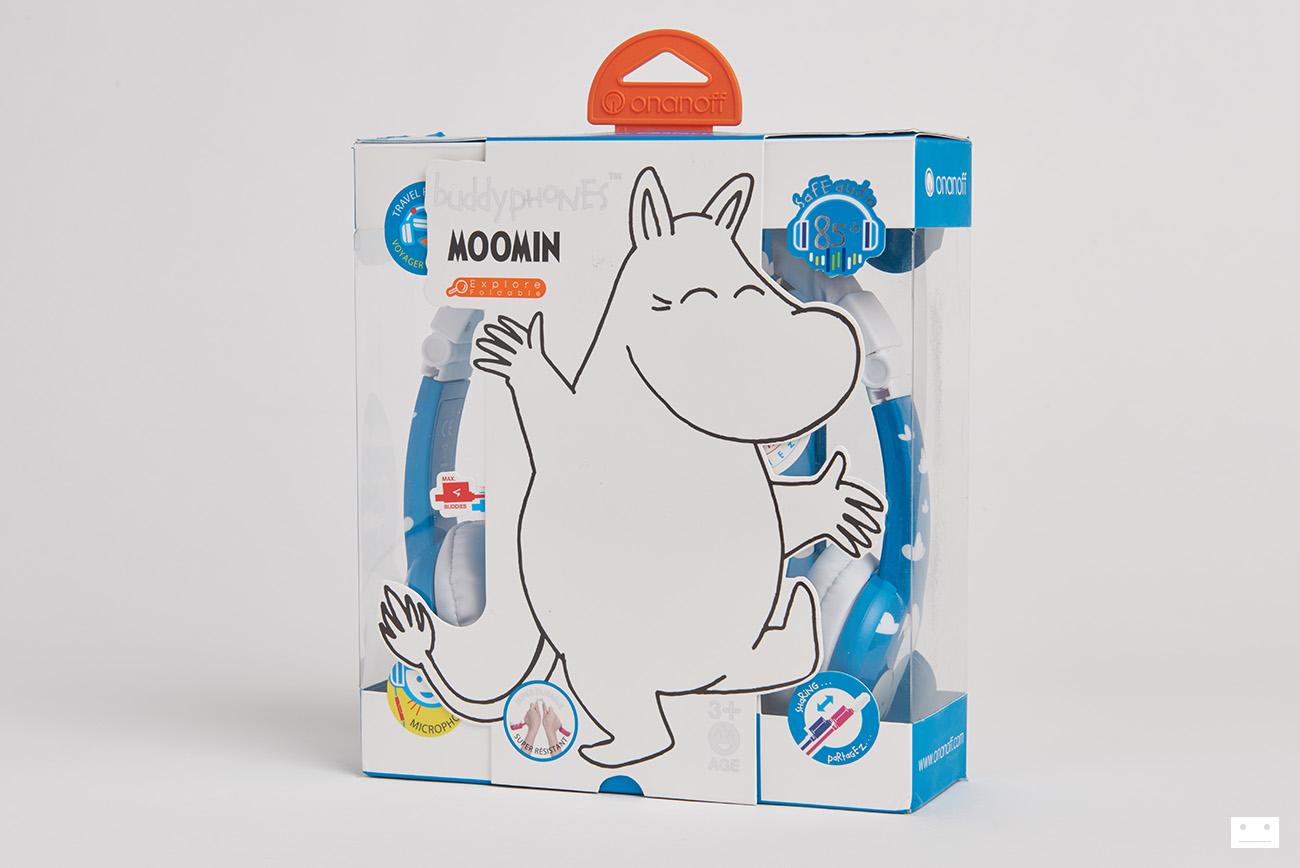 onandoff-buddyphones-moomin-collaboration-headphones-for-kids-3