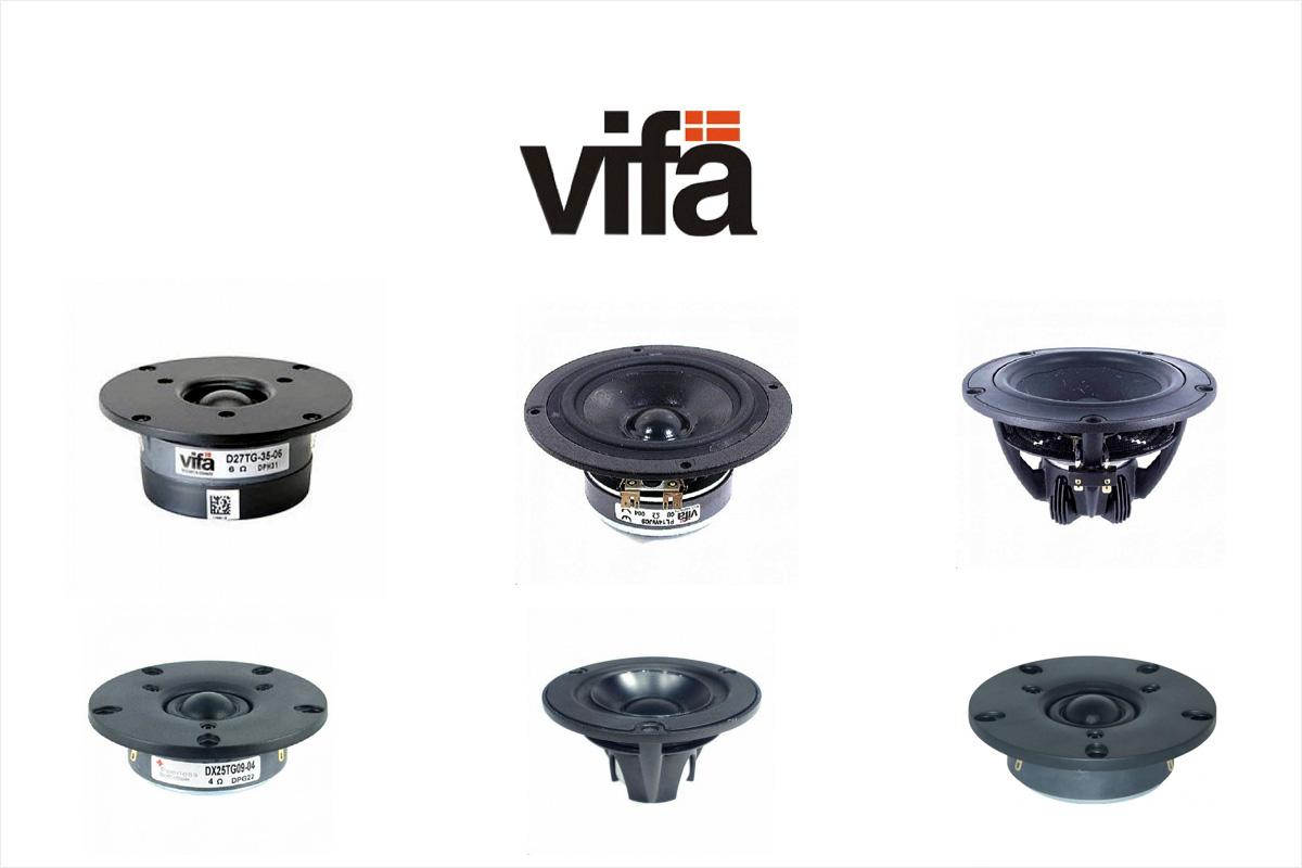 vifa-brand-story-01-vifa-units