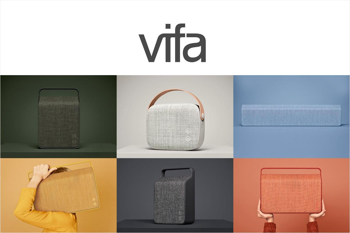 vifa-brand-story-02-vifa-speakers