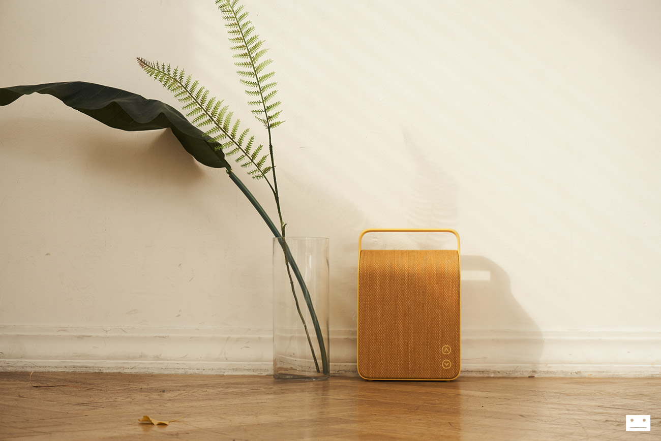 vifa-oslo-premium-bluetooth-speaker-1