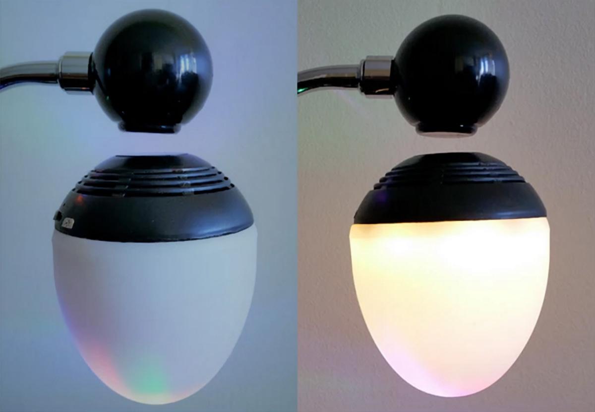 wave-levitation-floating-light-and-speaker-1