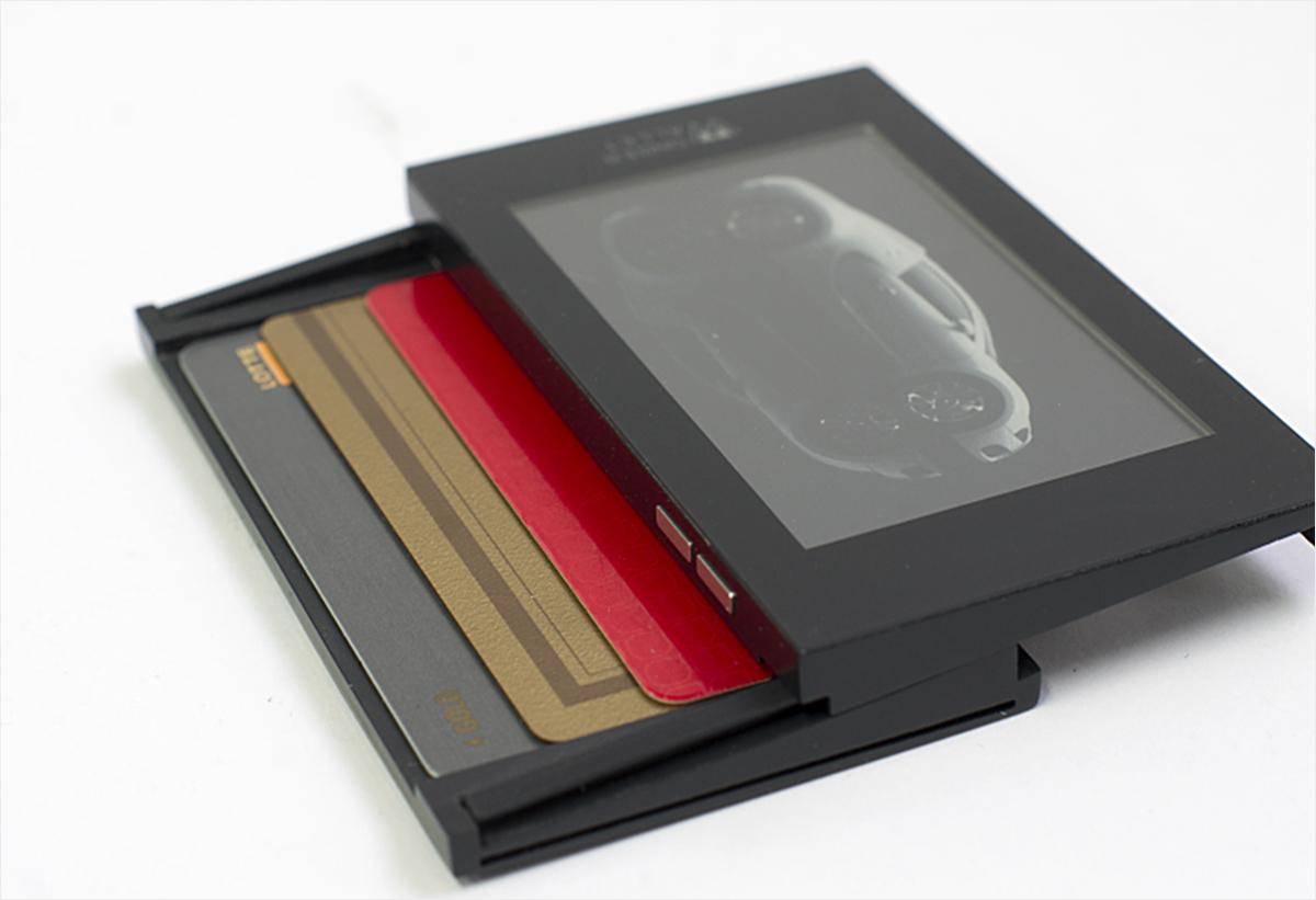 wonder-wallet-1