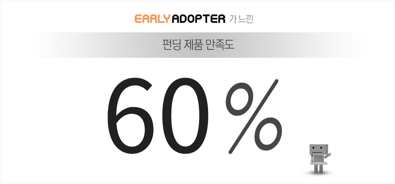 %ed%8e%80%eb%94%a9-%eb%a7%8c%ec%a1%b1%eb%8f%84_new-logo-face