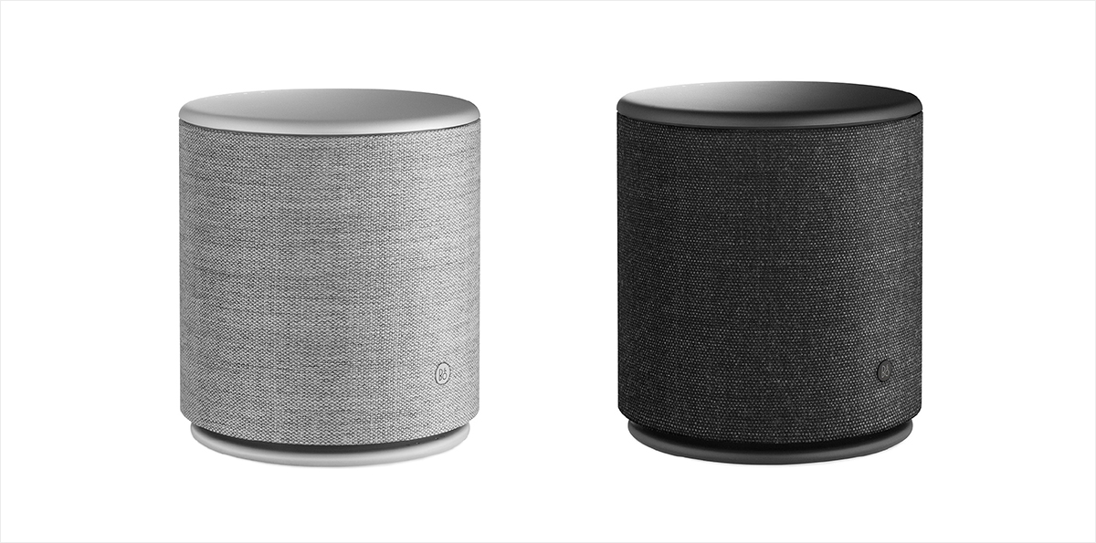 Microsoft PowerPoint - Beoplay M5 launch package