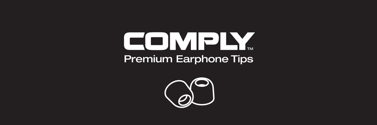 COMPLY (1)