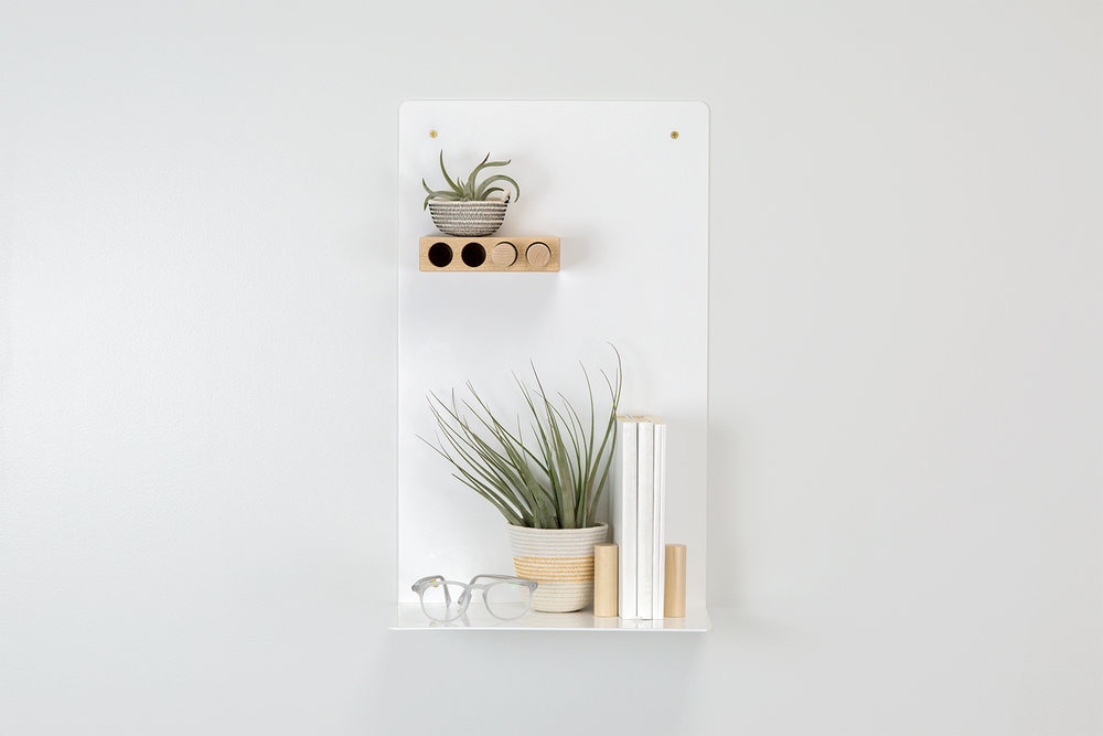 artifox-shelf-white-and-black-7