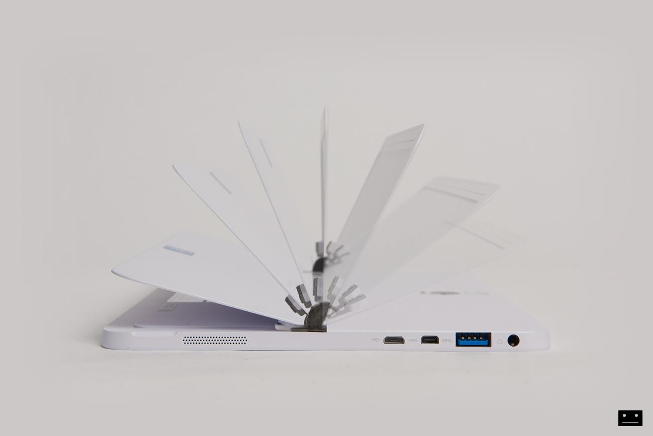 asus transformer mini (1)