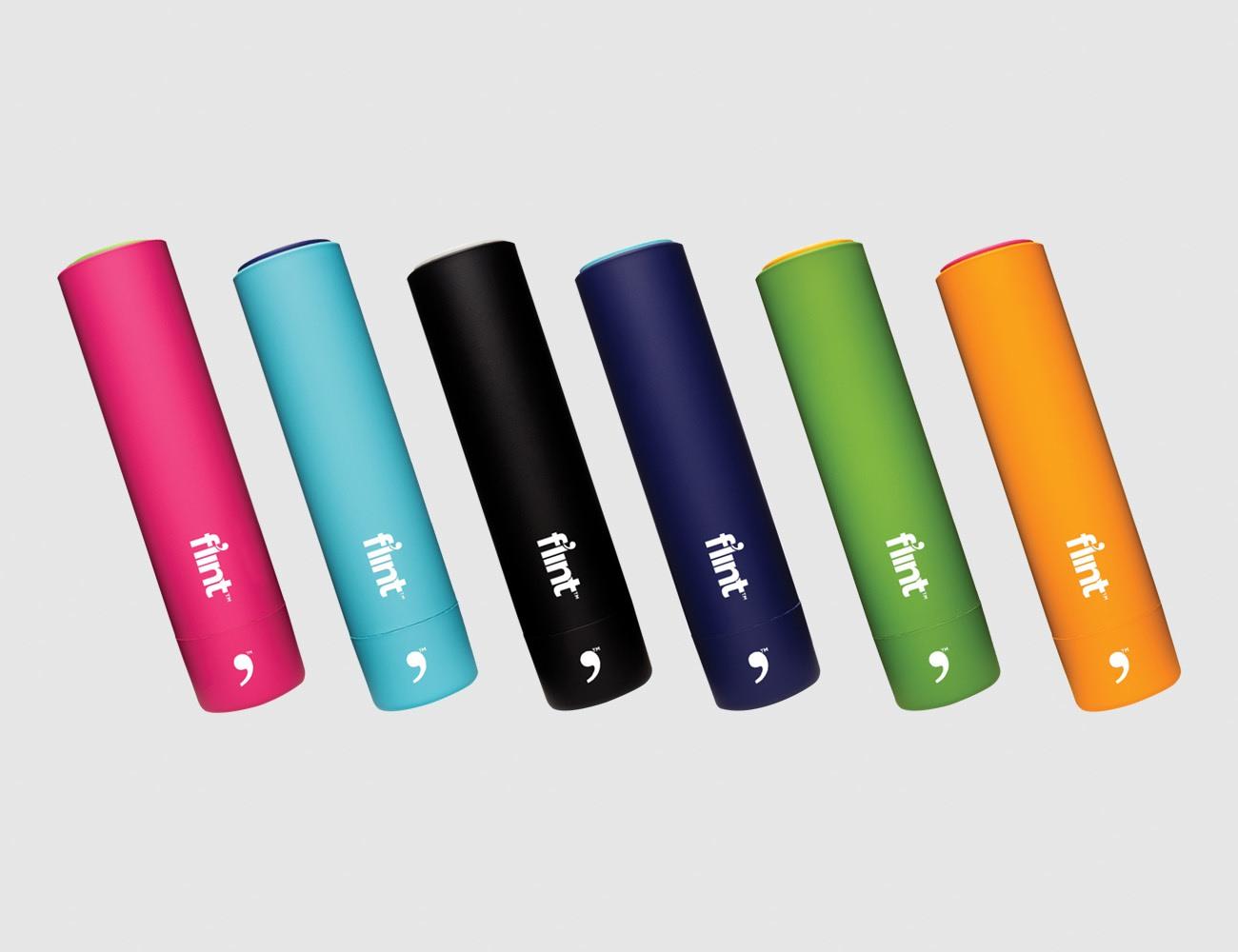 flint-beautiful-design-lint-roller-1