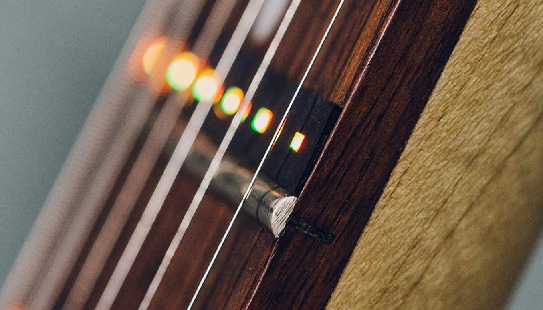 fret zeppelin guitar led (2)