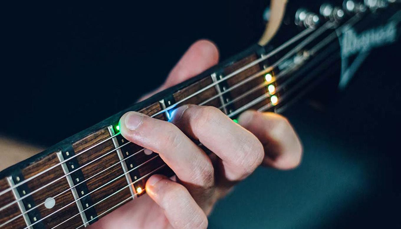 fret zeppelin guitar led (3)