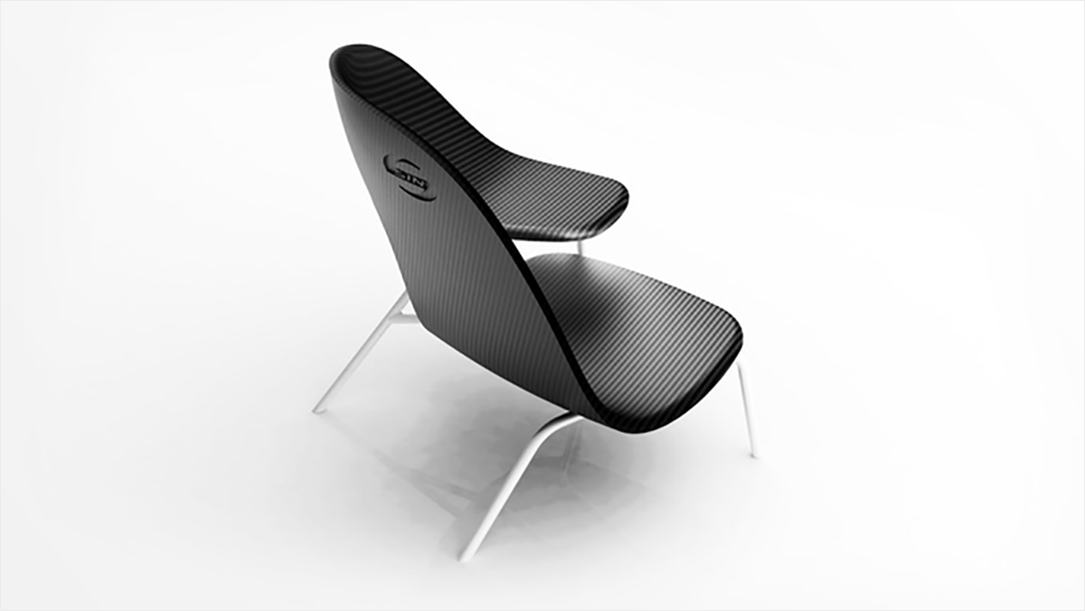 hug-chair-1