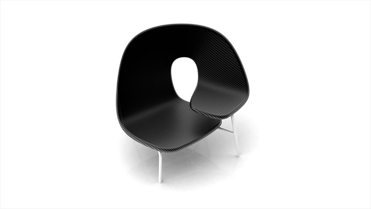hug-chair-3