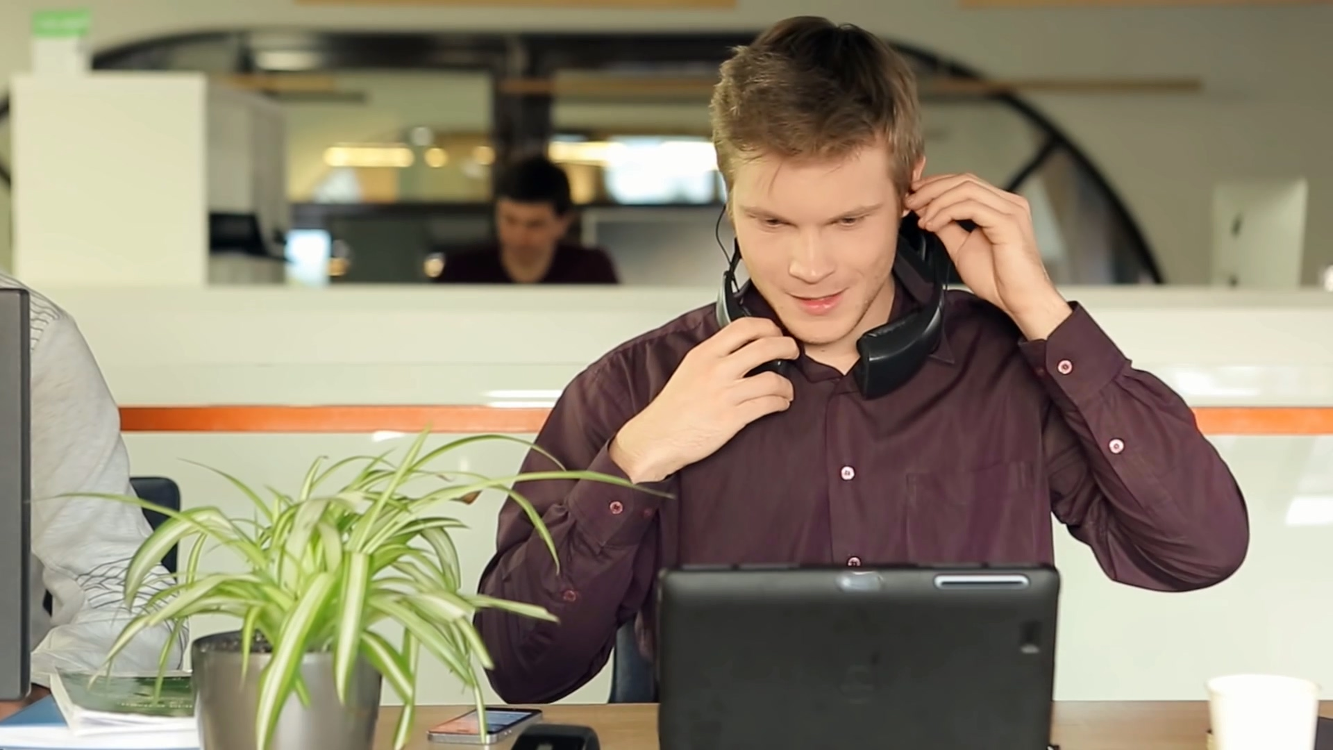 hush me voice masking mask for mobile phones (4)