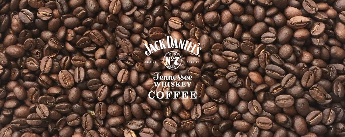 jackdanielscoffee (1)