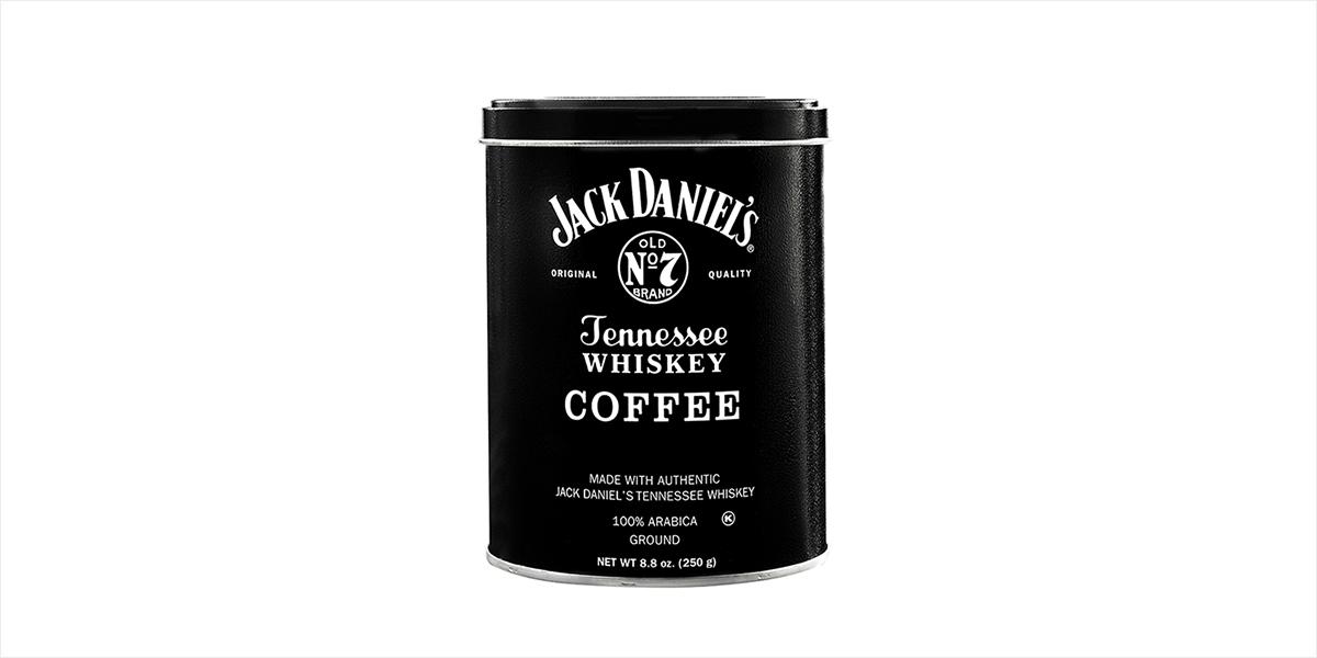 jackdanielscoffee (3)