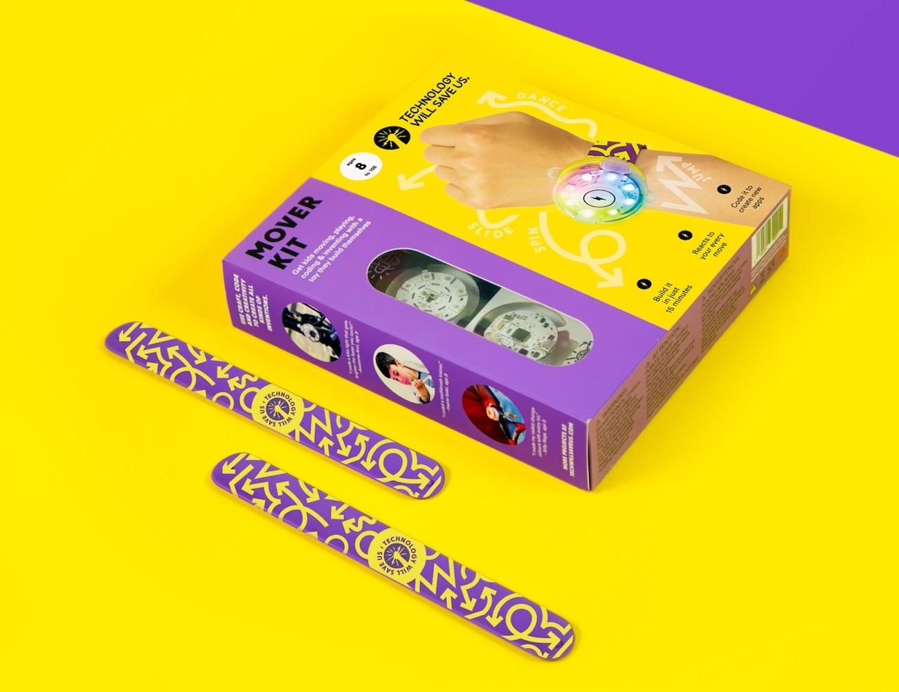 mover-kit-diy-programming-kit-for-kids-3