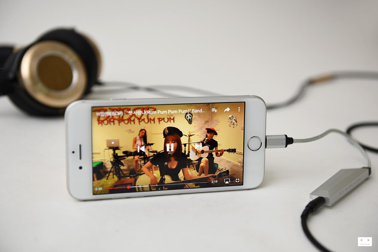 nexum aqua portable dac amp review (10)