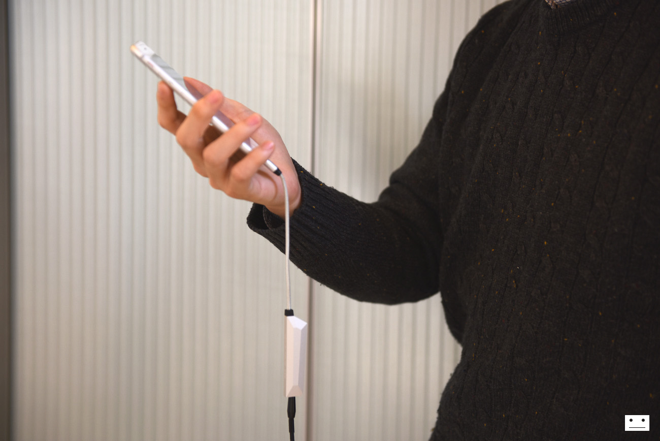 nexum aqua portable dac amp review (11)