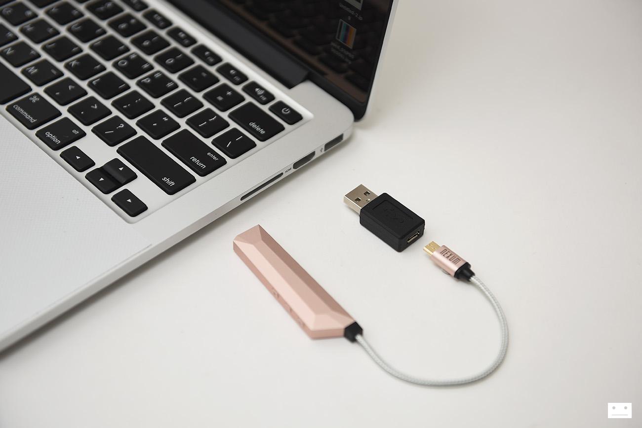 nexum aqua portable dac amp review (13)