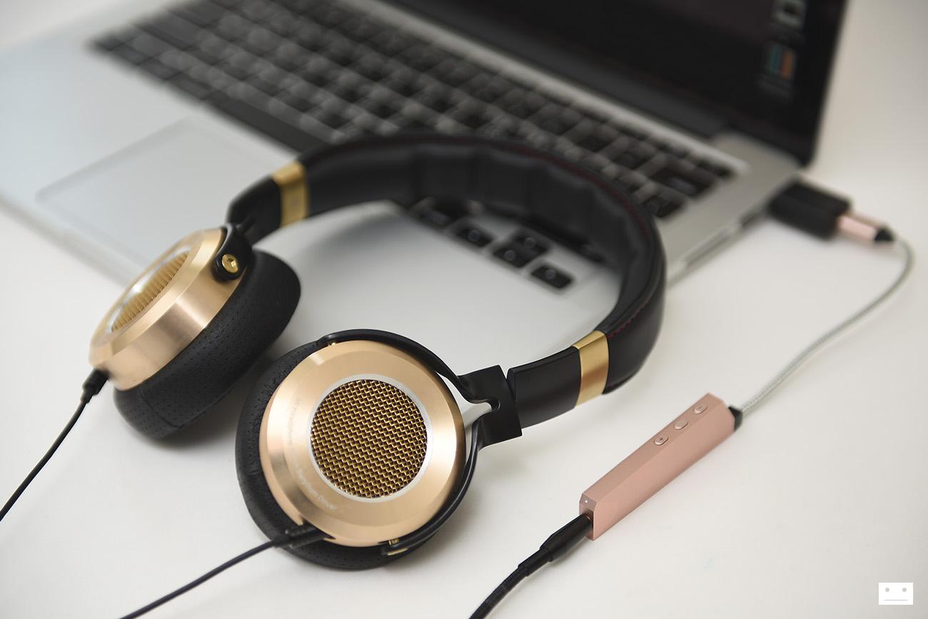 nexum aqua portable dac amp review (14)