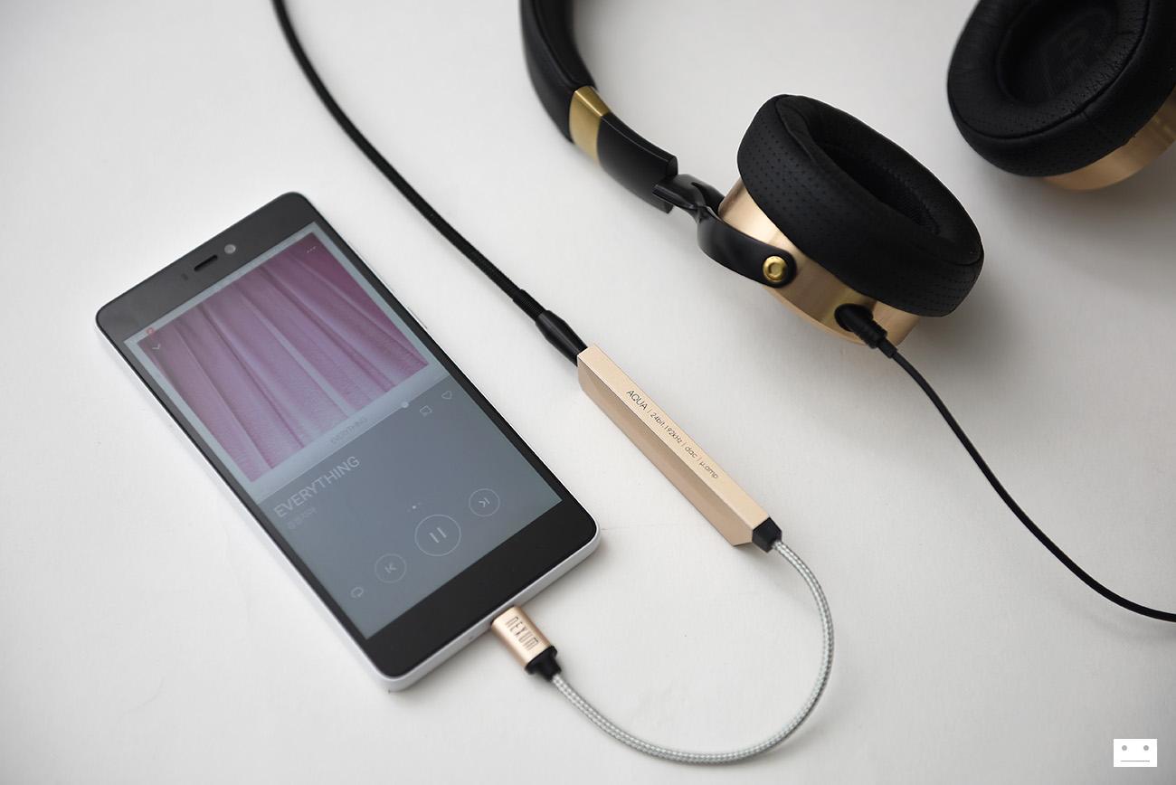 nexum aqua portable dac amp review (17)