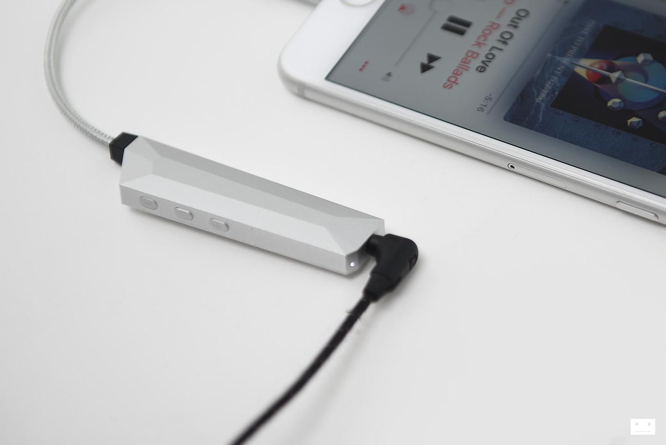 nexum aqua portable dac amp review (7)