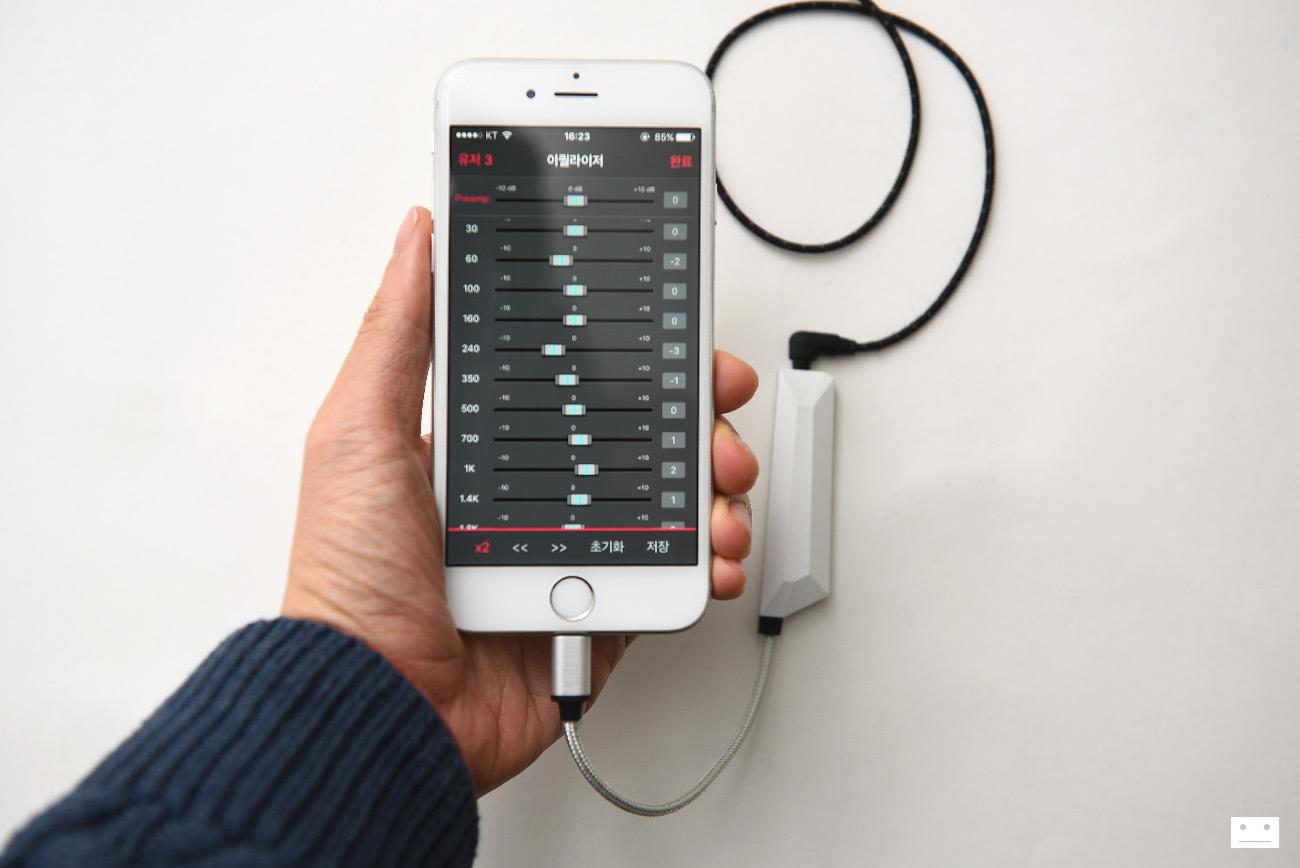 nexum aqua portable dac amp review (9)