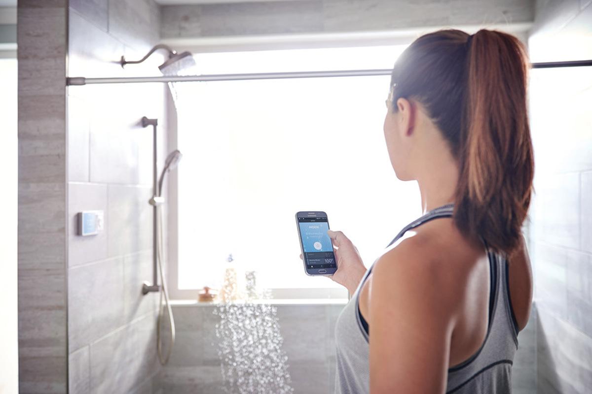 u moen smart shower system (2)