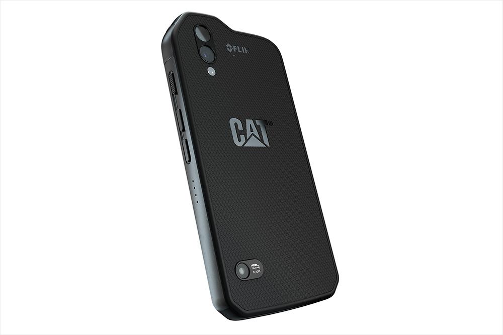 갤럭시 S9의 9가지 포인트